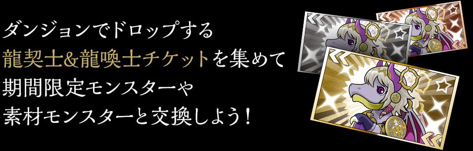 https://pad.gungho.jp/member/carnival/ryukeishi_ryukanshi/210115/img/dungeon_img_2.jpg