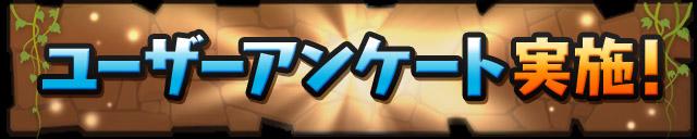 http://mobile.gungho.jp/news/pad/img/anke/141030_user_anke.jpg