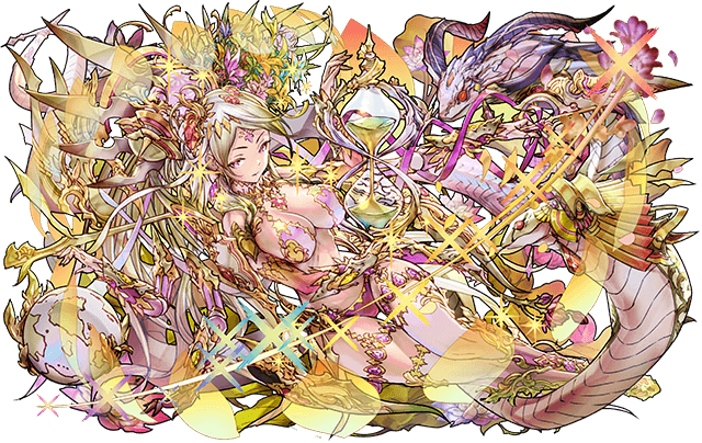 https://pad.gungho.jp/member/img/graphic/illust/4055.png