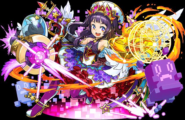 https://pad.gungho.jp/member/img/graphic/illust/4894.png?=181119