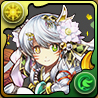 https://pad.gungho.jp/member/sinka/powerup/170524.html